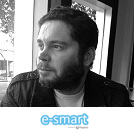 palestrante_Ivo_Nascimento